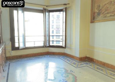 Alquiler piso centro valencia-01