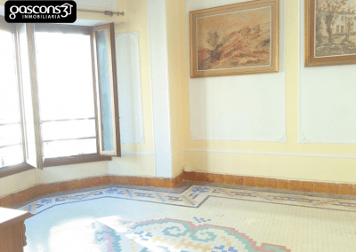 Alquiler piso centro valencia-03
