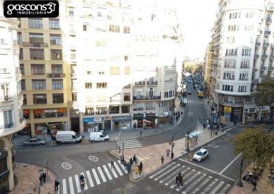 Alquiler piso centro valencia-05