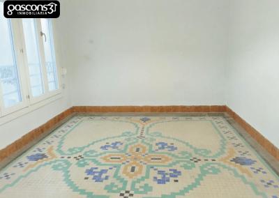 Alquiler piso centro valencia-16