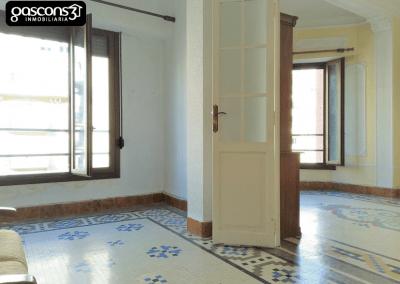 Alquiler piso centro valencia-23