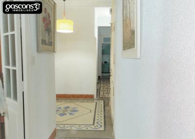 Alquiler piso centro valencia-24