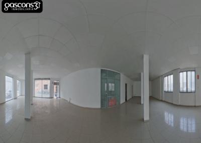Alquiler de Local comercial en torrent, Gascons 3 Inmobiliaria-Valencia