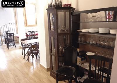 Bar Victoria, centro de valencia, Gascons3 Inmobiliaria-03