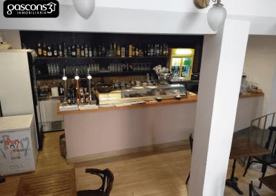 Bar Victoria, centro de valencia, Gascons3 Inmobiliaria-05