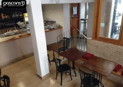 Bar Victoria, centro de valencia, Gascons3 Inmobiliaria-06