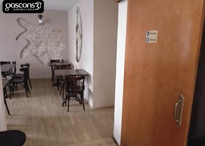 Bar Victoria, centro de valencia, Gascons3 Inmobiliaria-11