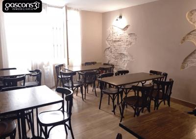 Bar Victoria, centro de valencia, Gascons3 Inmobiliaria-14