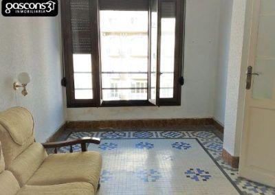 piso en alquiler centro de valencia