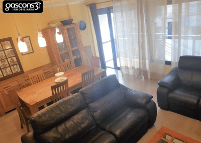 Salamanca, 17, Valencia, Gascons 3 Inmobiliaria-02