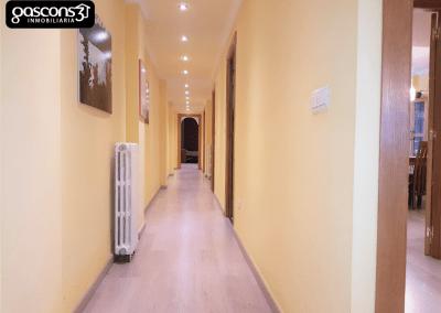 Salamanca, 17, Valencia, Gascons 3 Inmobiliaria-06
