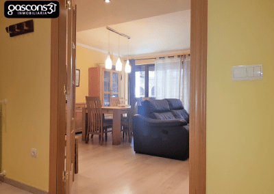 Salamanca, 17, Valencia, Gascons 3 Inmobiliaria-27