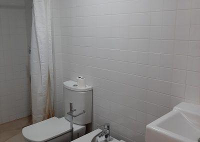 Baño Vitoria 6