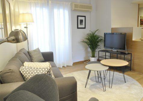 Alquiler-piso-Valencia-Embajador Vich