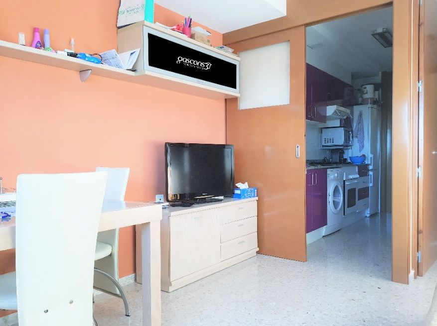 Piso en Venta, Paterna – Valencia